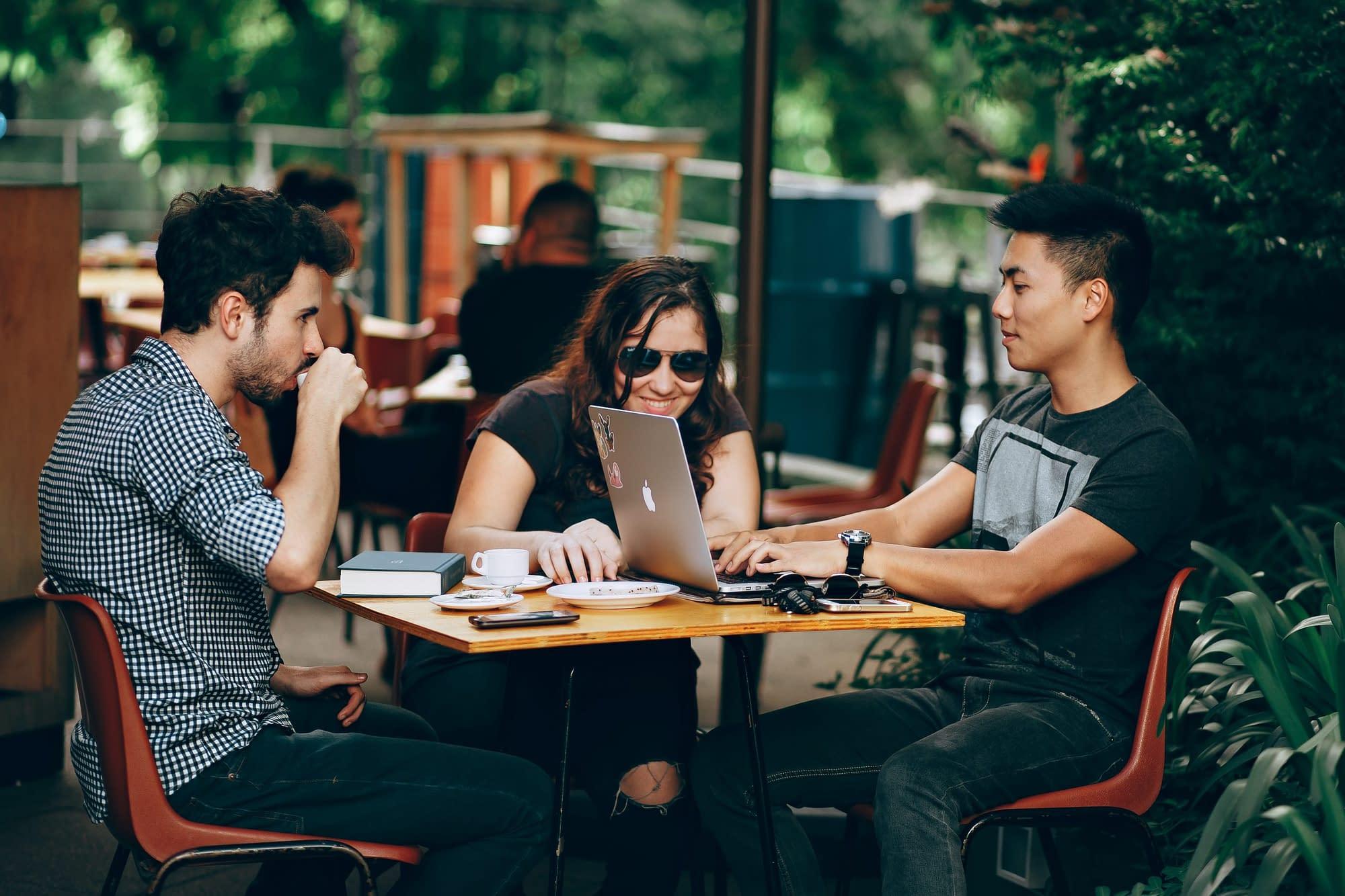 Online assignments helper -nerdyeditors