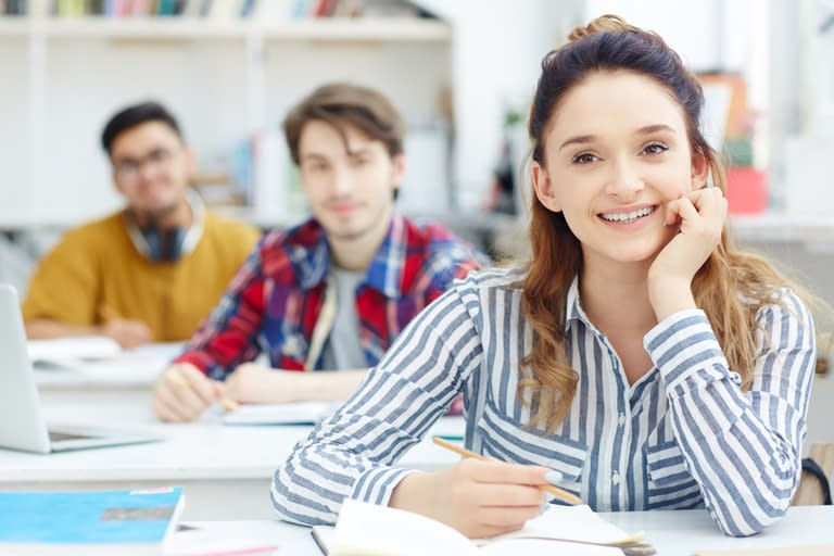 college essay service - nerdyeditors