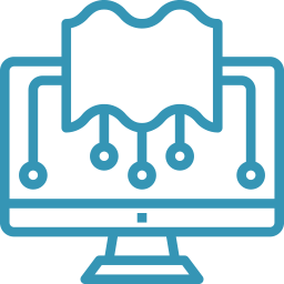 Assignment editing help - nerdyeditors