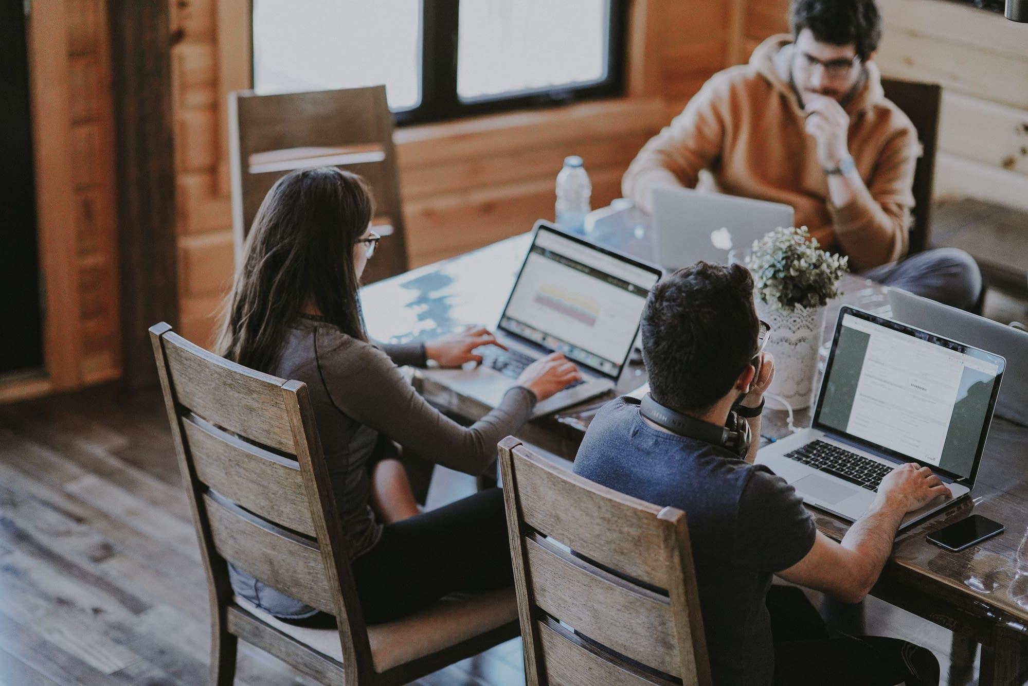 essay writing services - nerdyeditors