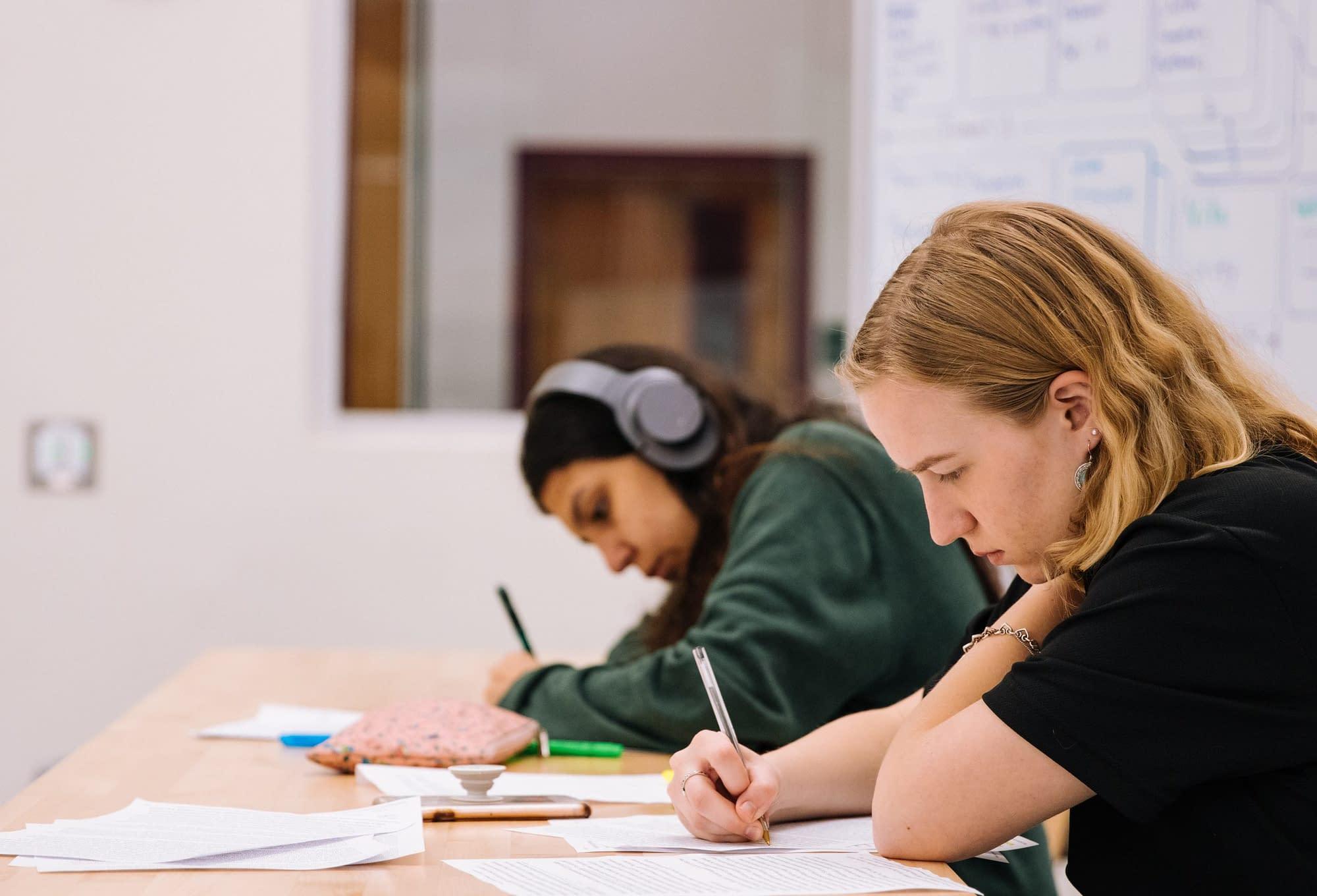 Essay Writing Service - NerdyEditors