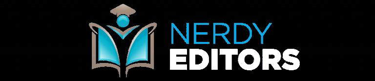 Assignment help - nerdy editors